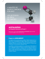 acetium-enc-1-brochure-it