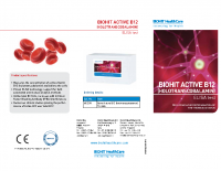 active-b12-brochure