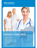 biohit-product-catalogue