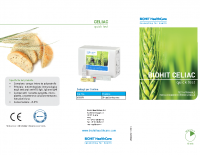celiac-brochure-it