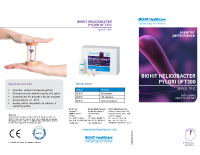 h-pylori-uft300-brochure-it (1)