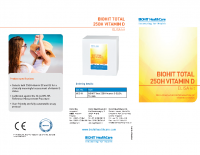 vitamind-brochure-en