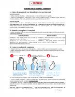 peptest-procedura-di-raccolta-campioni