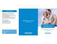 gastropanel-kuluttajaopas[1]