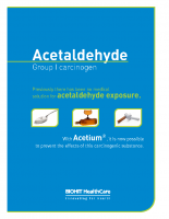 acetaldehyde-brochure[1]