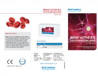 active-b12-brochure[1]