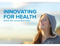 biohit-annual-report-2017