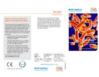 biohit-dysbiosis-mapfordoctors-en[1]