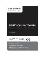 biohit-total-25oh-vitamin-d-ifu-fi[1]