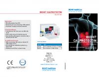calprotectin-brochure[1]