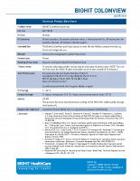 colonview-technical-product-data-sheet[1]