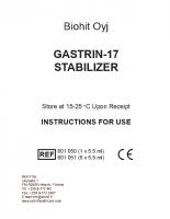 g17-stabilizer-ifu[1]