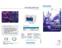 h-pylori-brochure[1]
