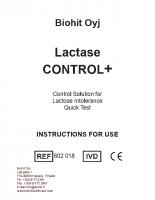 lactase-control-plus-ifu[1]