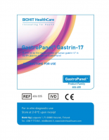 400820-biohit-gastropanel-unified-ifu-g-17-en