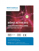 400920-02-biohit-active-b12-ifu-eng-final