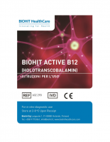 400920-02-biohit-active-b12-ifu-ita-final