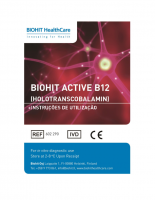 400920-02-biohit-active-b12-ifu-por-final