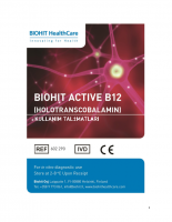 400920-02-biohit-active-b12-ifu-tur-final