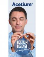 Acetium_Lozenge_QuitSmokingBrochure_EN_SCREEN