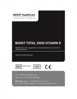 biohit-total-25oh-vitamin-d-ifu-en
