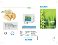 celiac-brochure