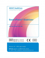 biohit-gastropanel-stabilizer