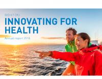 biohit-annual-report-2018