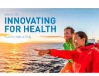 biohit-vuosikertomus-2018
