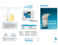 490061-Lactose-intolerance-brochure