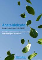 Acetium-acetaldehyde-490307-en
