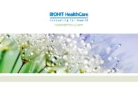 biohit-vuosikertomus-2019