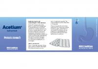 Acetium_capsule_ENminiesite_2020_screen
